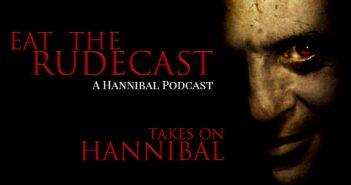 hannibal-featured-image