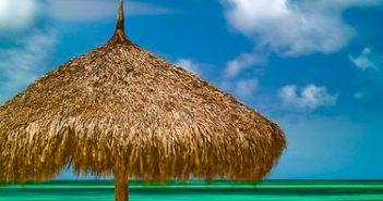 Swinging in Paradise: Desire Recap - Part 2