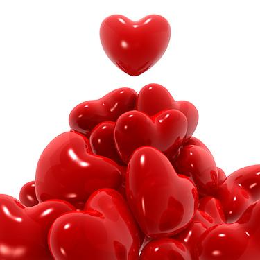 10 Sexy Last Minute Valentine's Gift Ideas