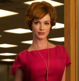 Joan_Holloway_Wiki