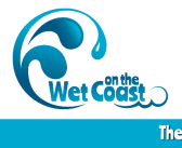 OTWC 033 – Get Your Flirt On – On The Wet Coast