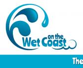 OTWC 009: Female Relationships Part One – On The Wet Coast