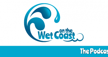 OTWC: 008 – Group Sex Part Two – On The Wet Coast