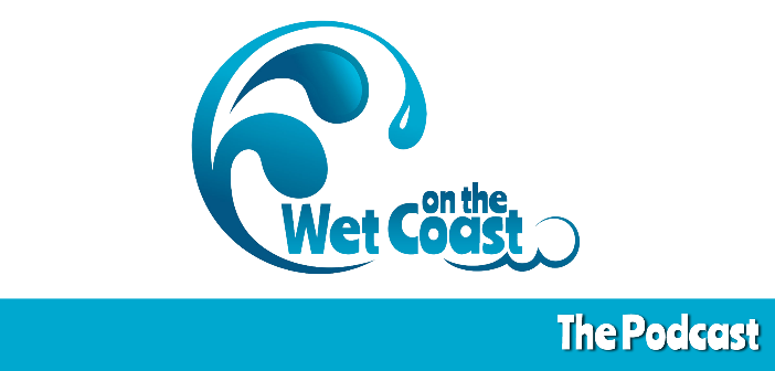 OTWC 026: Sex, Geeks, and Sexy Geekery – On The Wet Coast