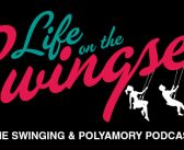 SS 269: Dating on the Outskirts of Sexuality – LGBTQ Matchmaking with Claire Ah