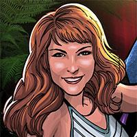 ginger-avatar-125
