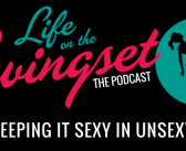 SS 285: Keeping it Sexy in Unsexy Times