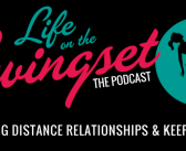 SS 293: Long Distance Relationships & Keeping it Sexy