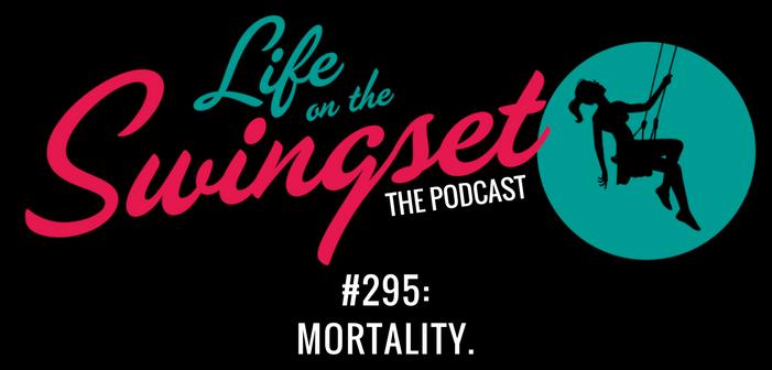 SS 295: Mortality