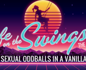 SS 308: Sexual Oddballs in a Vanilla World