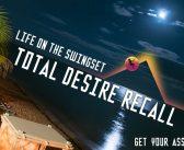 SS 343: Total Desire Recall 2, Part 2!