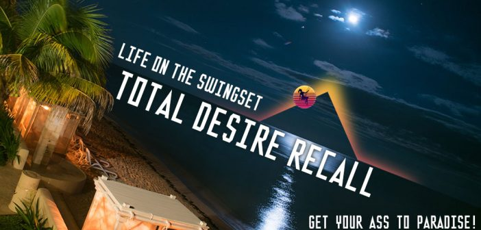 SS 319: Total Desire Recall with Tristan Taormino, JV Altharas, and Shara Bono