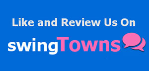 Like us on Swingtowns