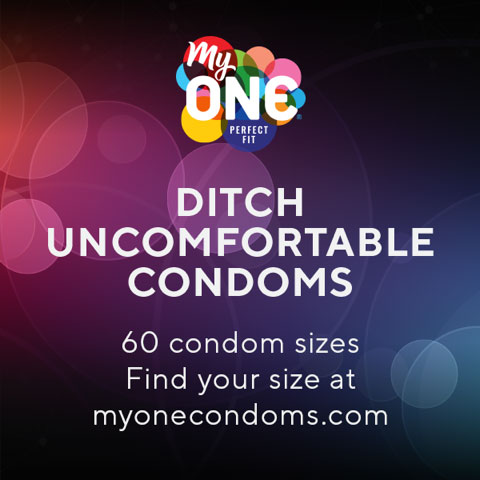 One Condoms